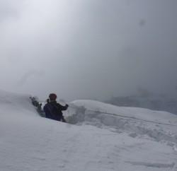 dubok_snijeg