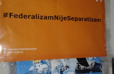 federalizam