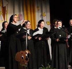 stadlerov-djecji-dom-egipat-koncert