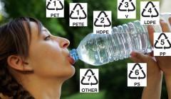 boce plastika