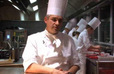 najbolji-kuhar-na-svijetu