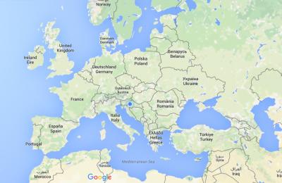 karta_-_europa