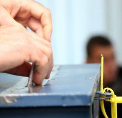 U tijeku upis birača iz inozemstva, registracije do 19. srpnja