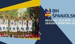 bh_spanjolska_vitez