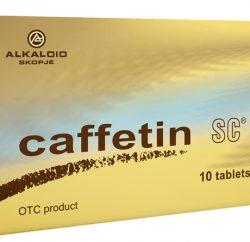 caffetin
