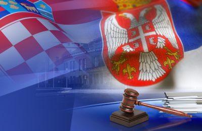 haag-srbija-hrvatska