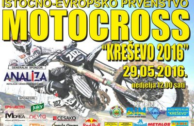 kresevo-mx-2016-v