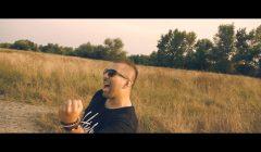 kristijan_rahimovski_foto_jerko_maric
