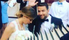 oliver_sin_svadba
