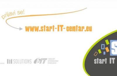 start_it
