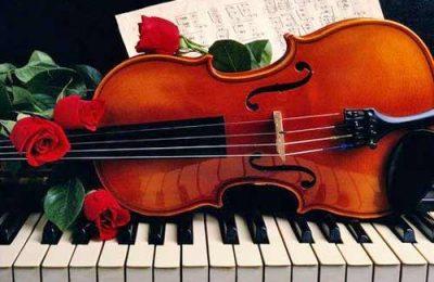 violina-piano1