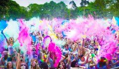 bh_colour_festival