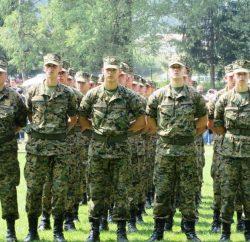 vojna_sluzba