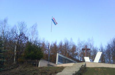 krizancevo_selo