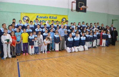 kk_mladost_vitez