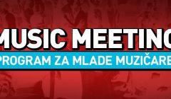 music_meeting