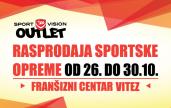 fc sport