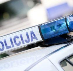 policija 1