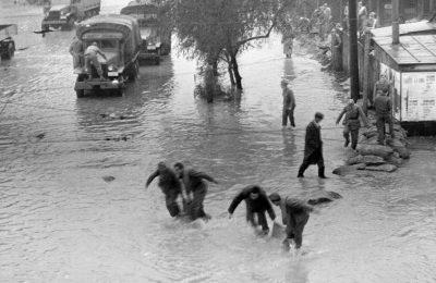poplava zagreb