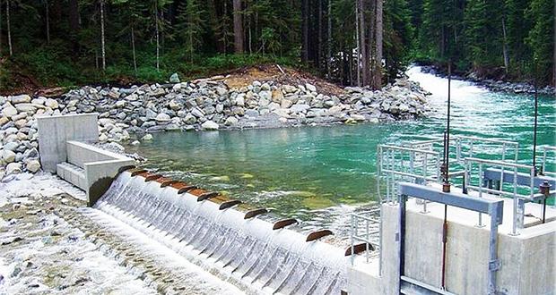 Austrija spremna da ulaže u mini hidroelektrane