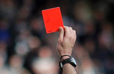 607052-red-card_1