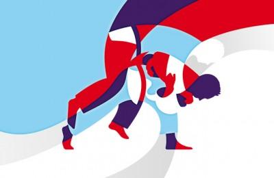 judo-final-illustration_670