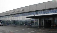 sarajevo_aerodrom