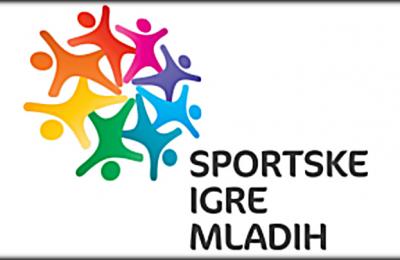 sportske-igre-mladih