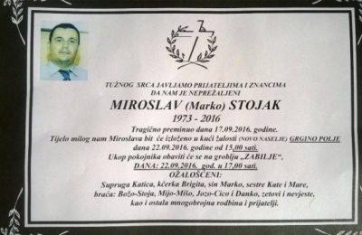 miroslav_stojak osmrtnica