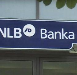 nlb_banka