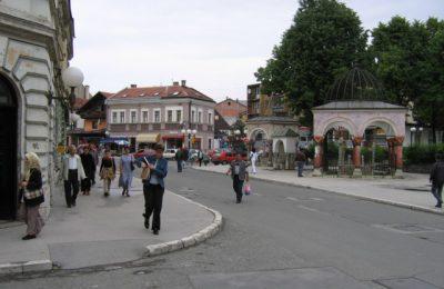 Travnik8