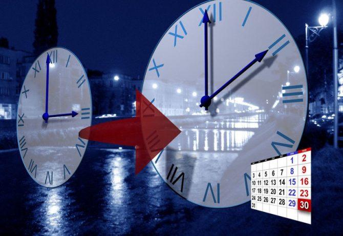 zimsko_racunanje_vremena