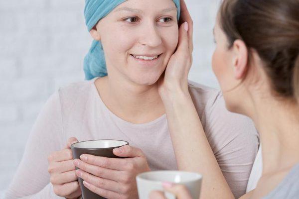 Izlazi nakon raka vrata maternice