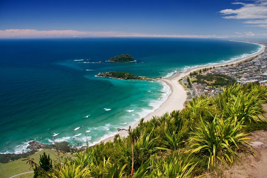 dating web stranica nova zelandija besplatnoweb stranica za sastanke sa srebrom