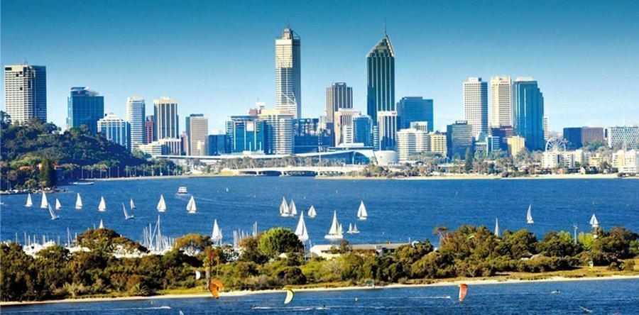 besplatno stranica za upoznavanja Perth wa