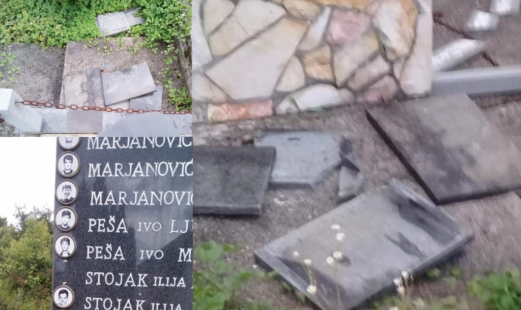 http://hrvatskifokus-2021.ga/wp-content/uploads/2020/10/Screenshot_2020-10-02-TRAVNIK-U-Cuklama-ostecen-spomenik-poginulim-Hrvatima-%E2%80%93-Centralna-ba-1024x610.png